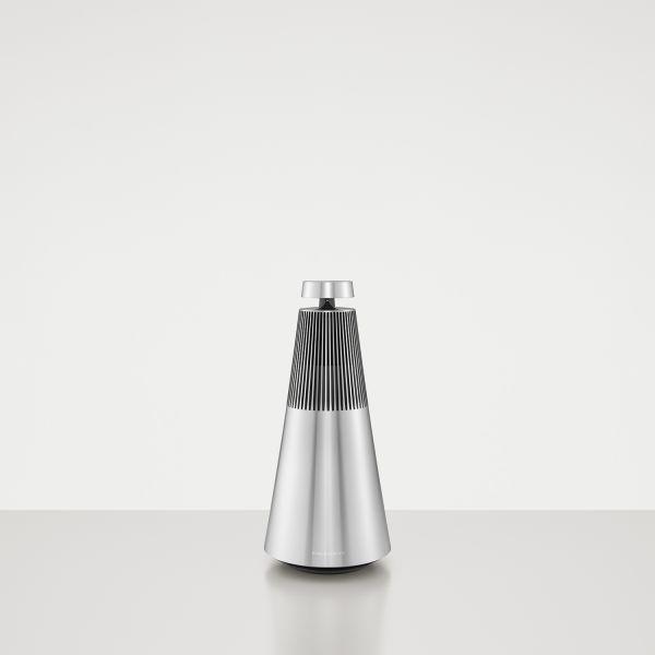 Zmogljiv brezžični zvočnik BeoSound 2