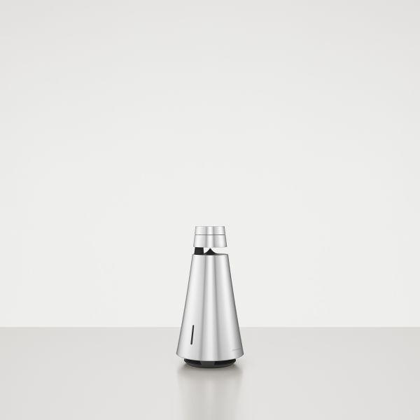 Prenosljiv brezžični zvočnik BeoSound 1