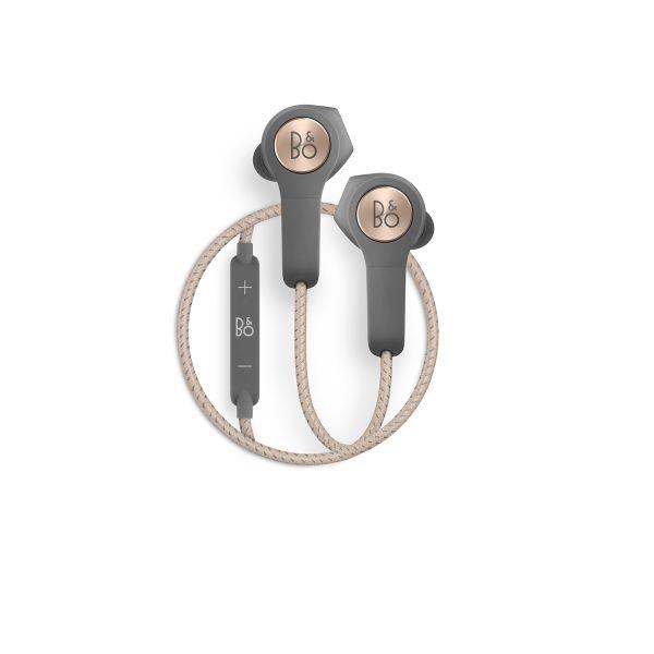 Vrhunske brezžične slušalke BeoPlay H5