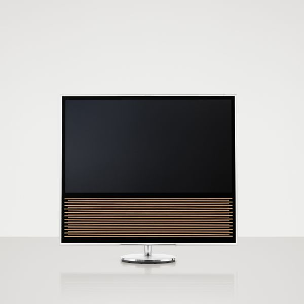 4K Ultra HD LCD TV BeoVision 14